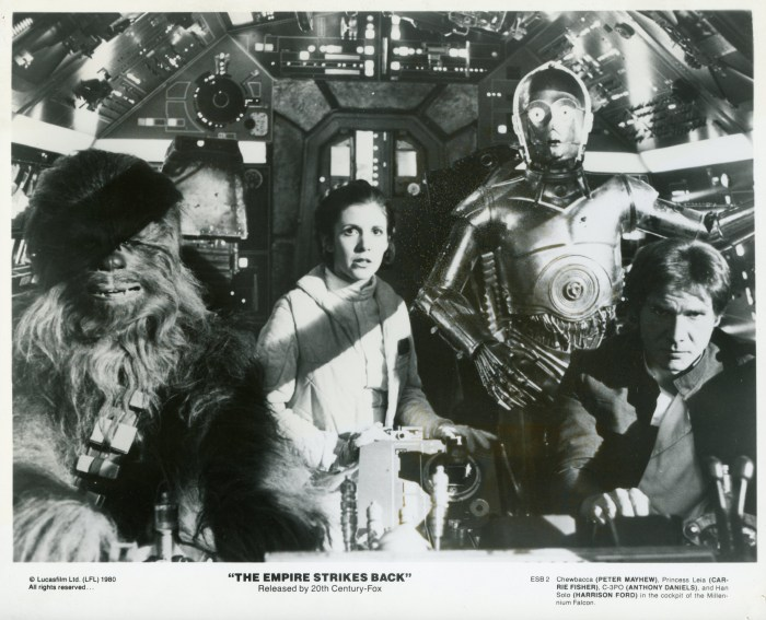 Empirestrikesback_1980c