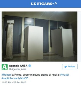 Figaro_Caches
