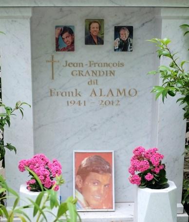 FrankAlamo2