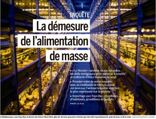 LeMonde_alimentation_190902_Goldstein