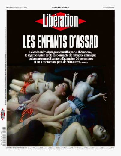 Liberation_Syrie_170406