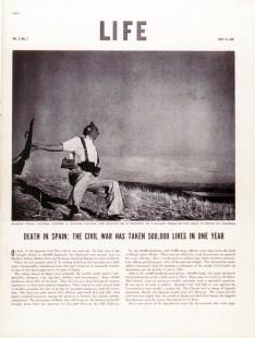 Life, 12/07/1937.