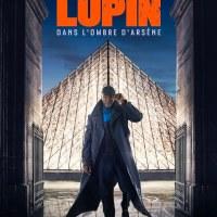 Lupin: la reconnaissance, c'est la classe!