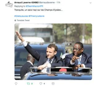 Macron_salutnazi