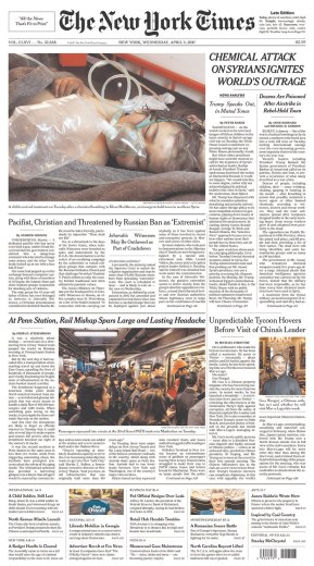 NYTimes_170305