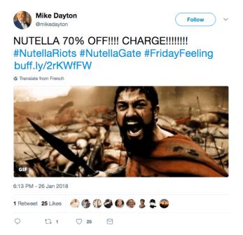 Nutella22