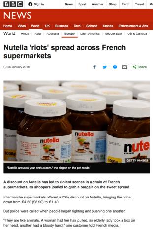 Nutella26