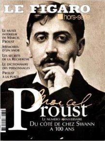 Proust_LeFigaroHS