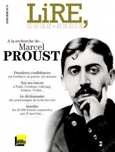Proust_LireHS