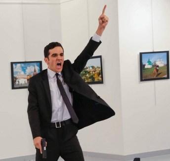 ambassador_Ozbilici1