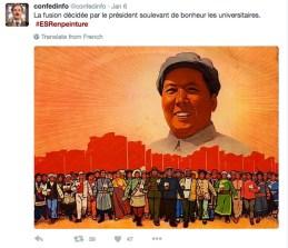confedinfo_ESRenpeinture