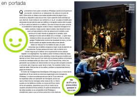 elEconomista_avril15