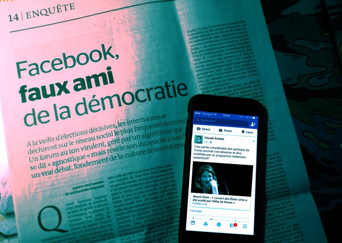 facebook_fauxami