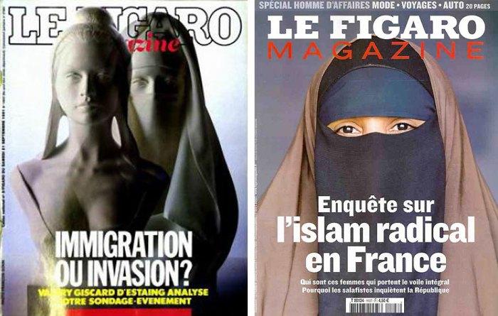 figmag_niqab