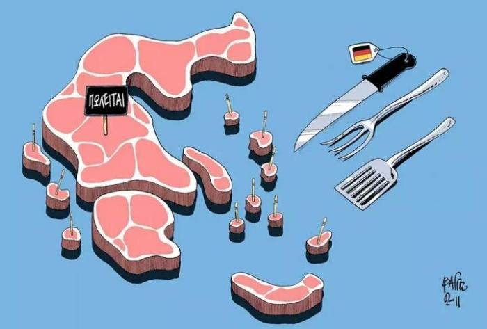 greece_meat