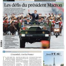 lefigaro_Macron_170515