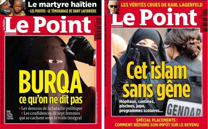 lepoint_niqab