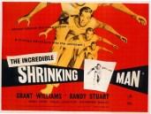 shrinkingman