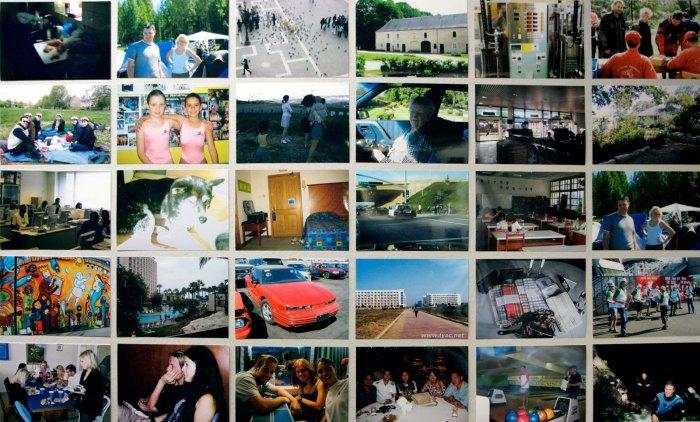 tousphotographes