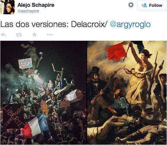 tweet_argyroglo