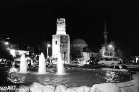 nr006_1998aabu08 © LEVENT ŞEN