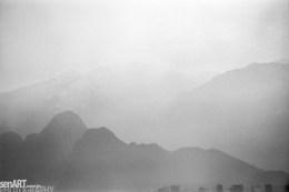 nr008_1999aacl12-1 © LEVENT ŞEN
