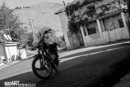 2016yds_sen0926 © LEVENT ŞEN