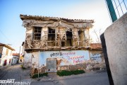 2016yds_sen6656 © LEVENT ŞEN