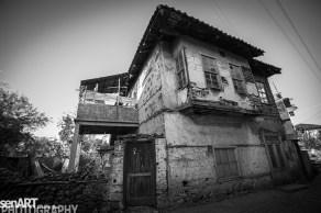 2016yds_sen6693 © LEVENT ŞEN