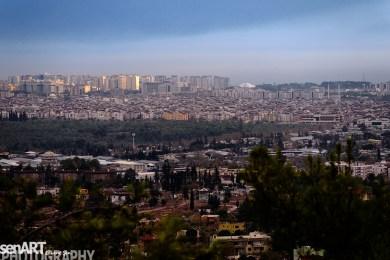 2016yds_sen6797 © LEVENT ŞEN