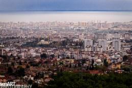2016yds_sen6823 © LEVENT ŞEN