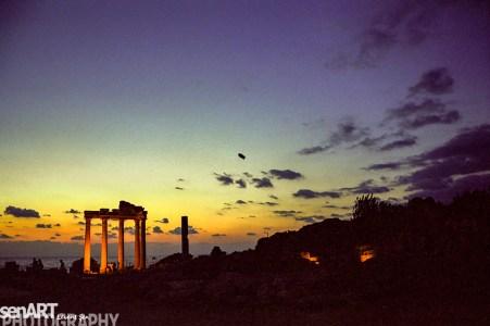 nr007_1998aabz13 © LEVENT ŞEN