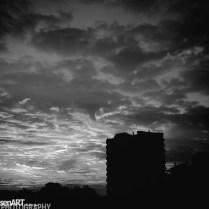 img_-g0ly2v © LEVENT ŞEN