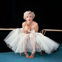Beautiful Photos of Marilyn Monroe