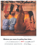 Old Christmas Ads (13)