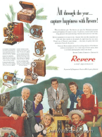 Old Christmas Ads (27)