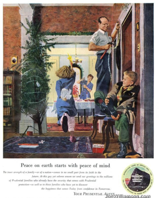 Old Christmas Ads (29)