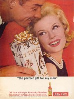 Old Christmas Ads (3)