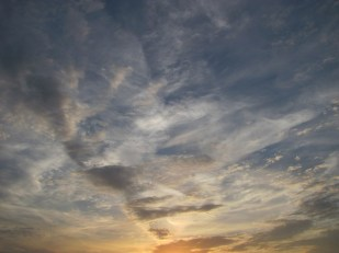 clouds 100915-IMG_5269