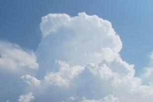 cloud 120705-IMG_3516
