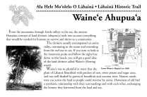 01-Wainee_Ahupuaa