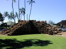 12-Fort_Ruins