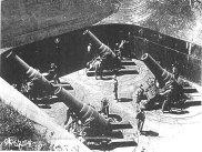 12-inch-Mortars-(not Fort Ruger)