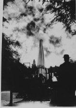 16-in_gun_FortKam_or_FortWeaver_1940