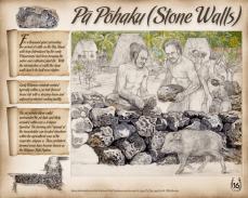 16-pa-pohaku-stone-walls-2