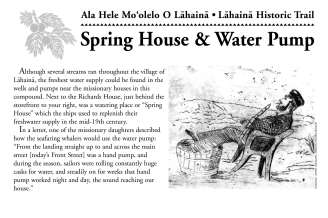 18-Spring_House_and_Water_Pump