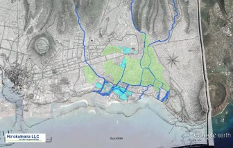 1893_over_GoogelEarth-Streams_Ponds_Taro-Waikiki-broader
