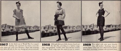 1917-1918-1919