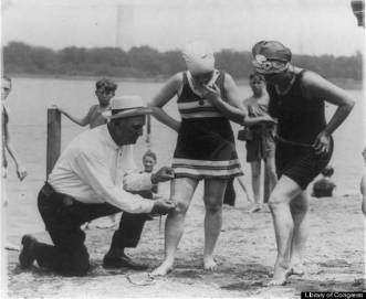 1922_Swim_Suit_Enforcement