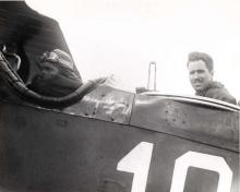 1927-7-15 Smith - Bronte 05